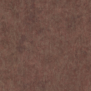 Country Vine Chestnut Texture CCB66326