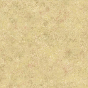 4Walls Brown Textures CCB76325
