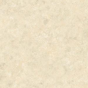 4Walls Cream Texture CCB76326