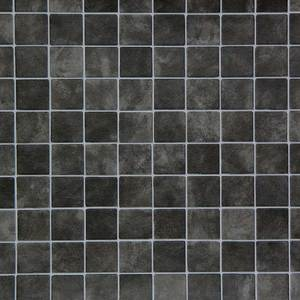 Stone Tiles in Grey WW743