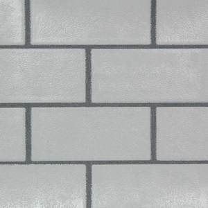 White Bricks WW745