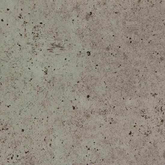 Limestone WW752