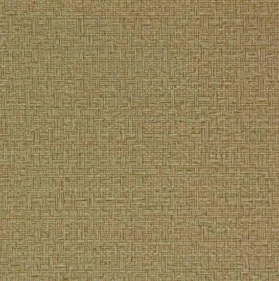 Woven Straw WW758