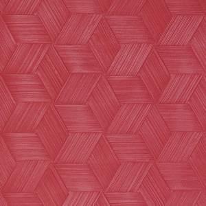 Geometric Weave WW701