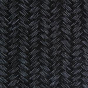 Basket Weave WW702