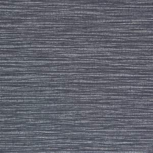 Silver and Grey Rafia WW704