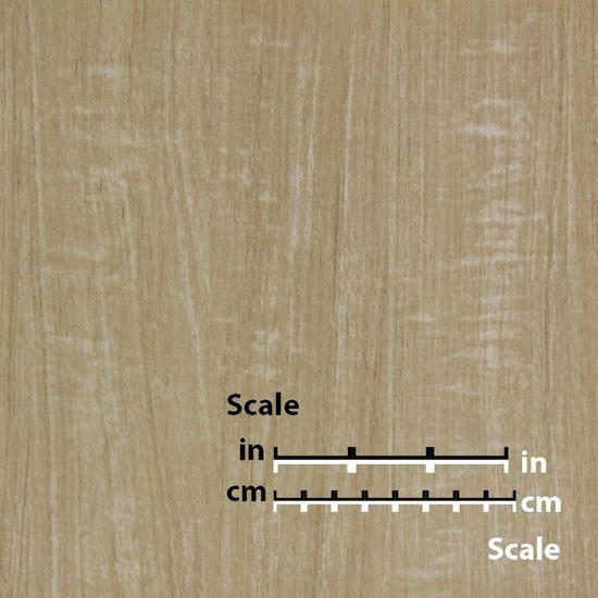 Light Pine WW706