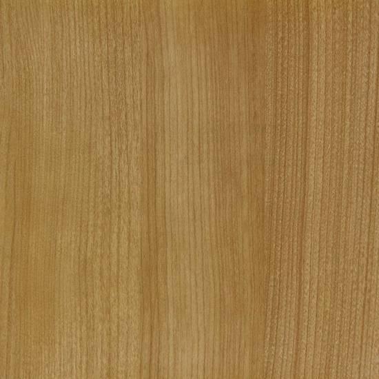 Country Pine WW707