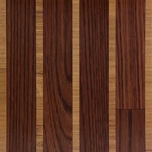 Wood Inlay WW727