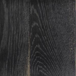 African Blackwood WW731