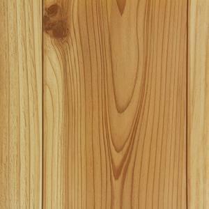 Fir Planks WW735
