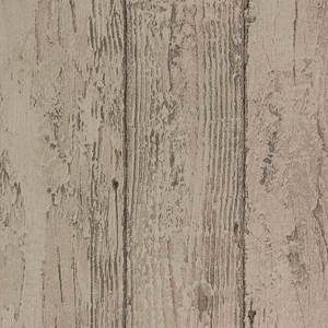 Northern White Oak WW737