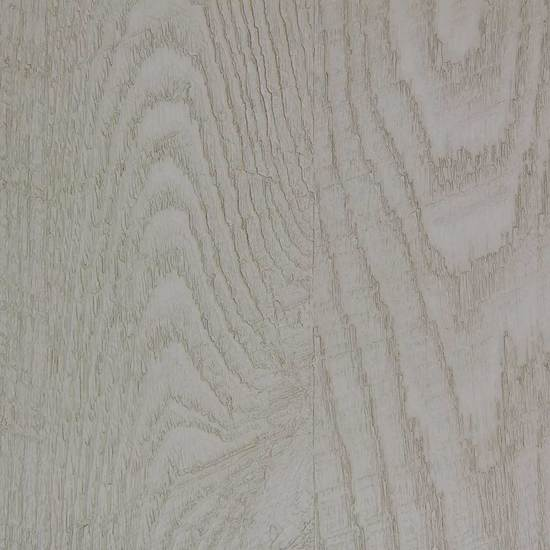 White Textured Wood Grain WW738