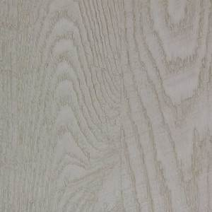 White Textured Wood Grain WW738