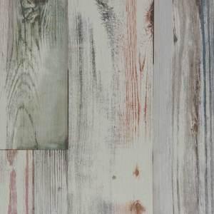White Washed Wood WW739