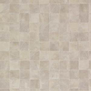 Stone Tiles in Pearl WW742