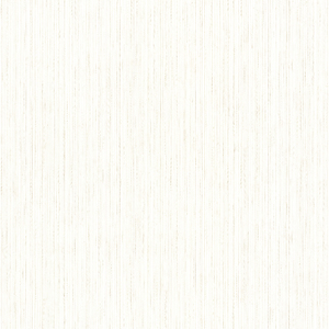Crystal String Cream Twined Satin Texture Wallpaper 992-44756