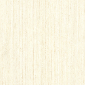 Crystal String Beige Twined Satin Texture Wallpaper 992-59056