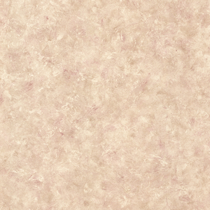 Mia Beige Plaster Satin Texture Wallpaper 992-62703