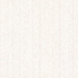Ala Blush Embossed Stripe Texture Wallpaper 992-68353