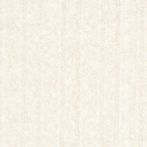 Ala Pearl Embossed Stripe Texture Wallpaper 992-68356