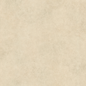 Quarry Beige Marble Texture Wallpaper 992-64883