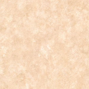 Crown Beige Marble Texture Wallpaper 992-64893