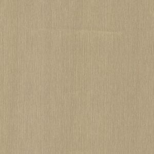 Sultan Olive Striated Texture Wallpaper 992-65065