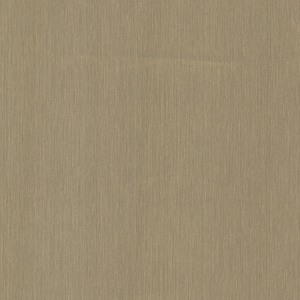 Sultan Brass Striated Texture Wallpaper 992-65066