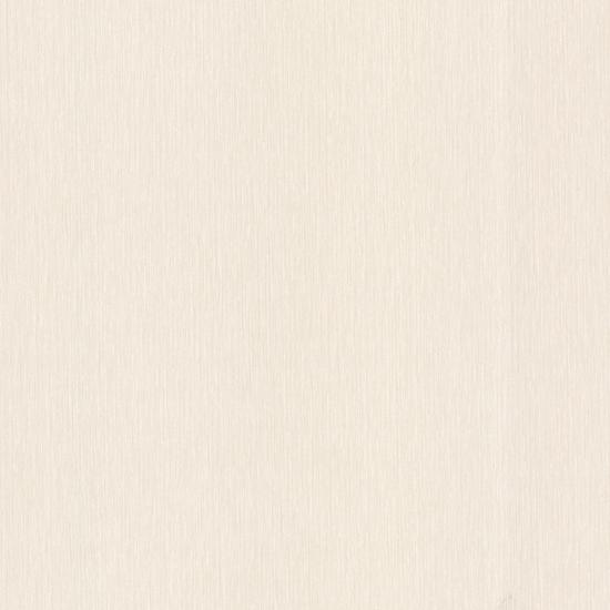 Sultan Pearl Striated Texture Wallpaper 992-65070
