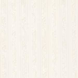 Opal Cream Marble Stripe Wallpaper 992-65078