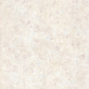 Mia Neutral Plaster Satin Texture Wallpaper 992-68343