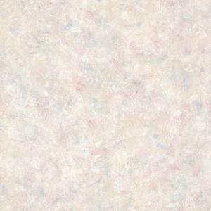 Mia Pastel Plaster Satin Texture Wallpaper 992-68344