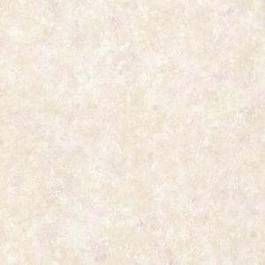 Mia Taupe Plaster Satin Texture Wallpaper 992-68346