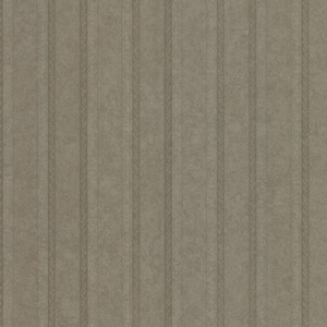 Ala Olive Embossed Stripe Texture Wallpaper 992-68354
