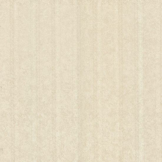 Ala Beige Embossed Stripe Texture Wallpaper 992-68355