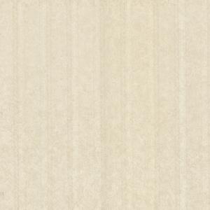 Ala Beige Embossed Stripe Texture Wallpaper 992-68355