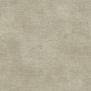 Asha Gilver Lotus Texture Wallpaper VIR98294