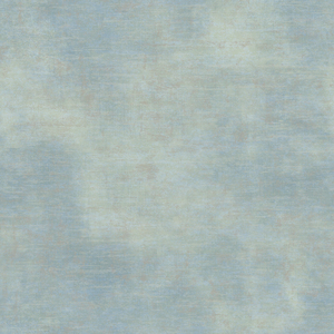 Asha Aquamarine Lotus Texture Wallpaper VIR98296