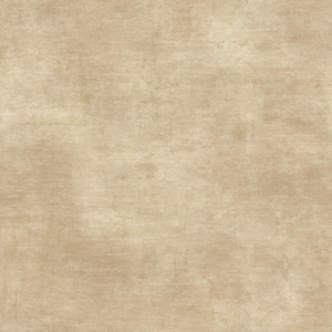 Asha Sand Lotus Texture Wallpaper VIR98297