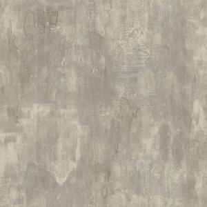 Aubrey Celery Crystal Texture Wallpaper VIR98301