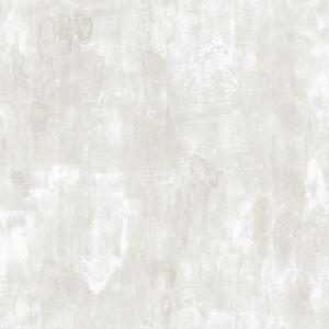 Aubrey Butter Crystal Texture Wallpaper VIR98302