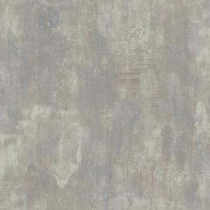 Aubrey Brown Crystal Texture Wallpaper VIR98303