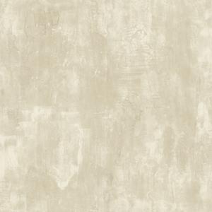 Aubrey Beige Crystal Texture Wallpaper VIR98304