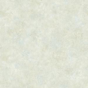 Amity Champagne Bleeding Heart Texture Wallpaper VIR98311