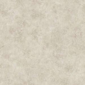 Zoe Quartz Coco Texture Wallpaper VIR983110