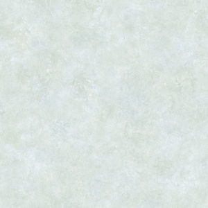 Amity Olive Bleeding Heart Texture Wallpaper VIR98312