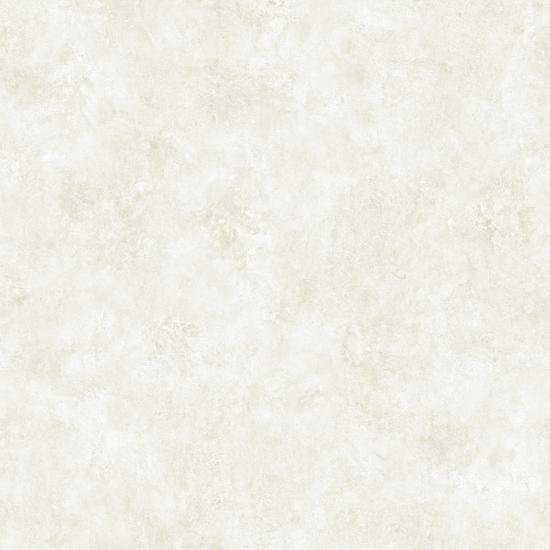Zoe Snow Coco Texture Wallpaper VIR98316