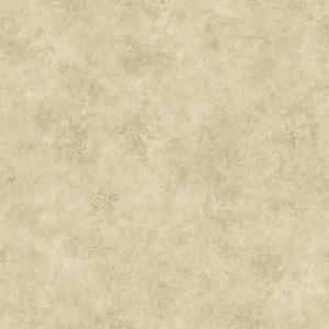 Zoe Sand Coco Texture Wallpaper VIR98317