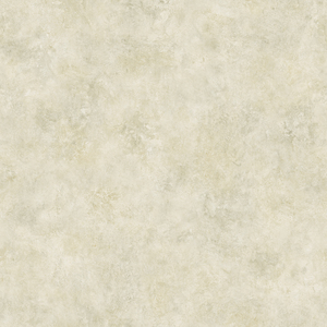 Zoe Mountain Coco Texture Wallpaper VIR98318